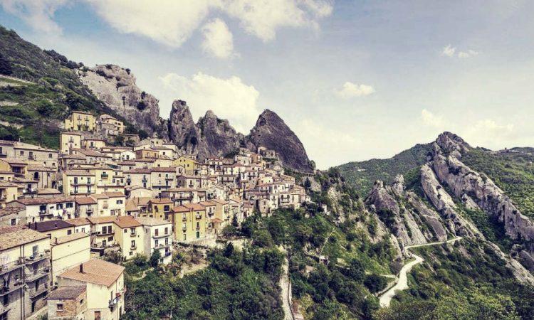 Castelmezzano_vista_IvyTour
