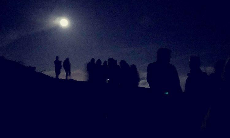Escursione-notturna-a-sasso-di-castalda