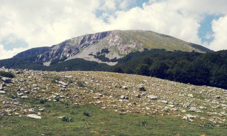Escursione-su-Monte-Pollino_1-Esco-in-Basilicata