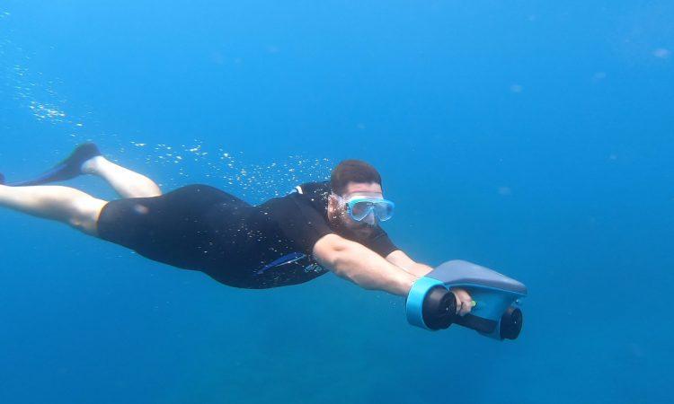 Sea-Scooter_Maratea_subacquea