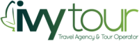 ivytour_logo_small